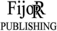 Fijorr Publishing